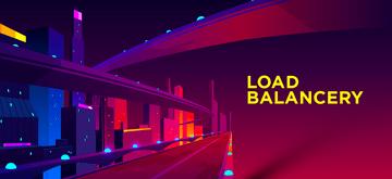 Jaki Load Balancer wybrać?