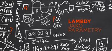 Jak napisać w C# metody, które traktują lambdy jako parametry