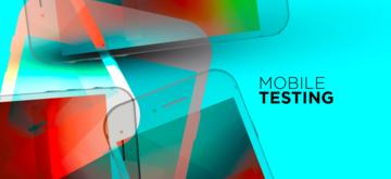 Mobile testing - dobór urządzeń w pięciu krokach