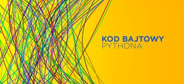 CPython - wykonanie kodu bajtowego