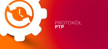 Problematyka protokołu PTP
