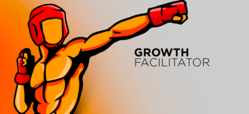 Project you develop is the best growth facilitator