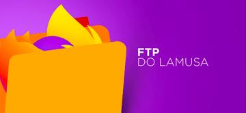 Mozilla kończy wsparcie dla FTP w Firefoxie