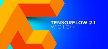 Dostarczanie modelu TensorFlow jako pliku wykonywalnego C/C++