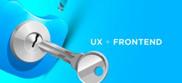 Jak zintegrować zespół UX z zespołem frontendowym