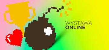 Wystawa gier wideo przeniosła się do świata wirtualnego