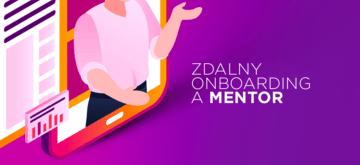 Rola mentora w zdalnym onboardingu