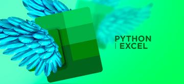 xlwings doda Excelowi skrzydeł