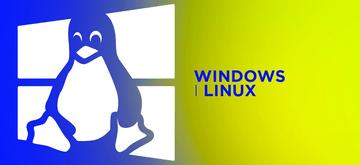 Windows 10 umożliwi dostęp do plików Linuxa
