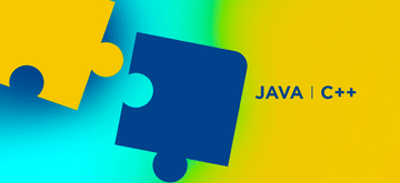 Koduj w Javie, uruchamiaj w C++ dzięki GraalVM