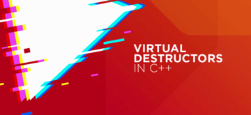 Virtual Destructors in C++. Necessity, Good Practice, Bad Practice