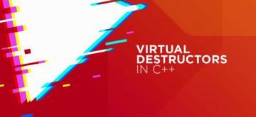 Virtual Destructors in C++. Necessity, Good Practice, Bad Practice