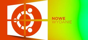 Ubuntu 20.04 nowym wydaniem LTS