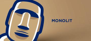 Modular Monolith - modularność drogą do mikroserwisów