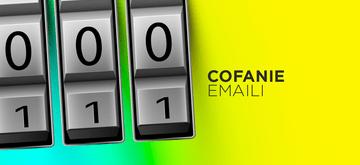 Office 365 Encryption Service z funkcją cofania wiadomości przez end userów