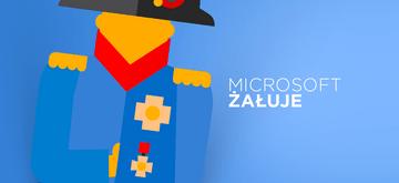 Microsoft przyznaje, że mylił się co do rozwiązań open source