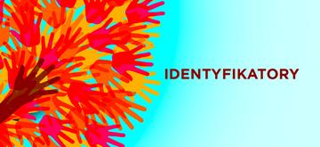 Rozproszone generowanie identyfikatorów