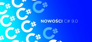 C# 9.0 w wersji preview już dostępny
