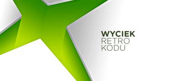 Wyciekł kod źródłowy oryginalnego Xboxa i Windowsa NT 3.5
