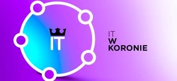 Rusza inicjatywa pracodawców #ITwKoronie