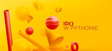Funkcja id() w 6 kluczowych koncepcjach Pythona