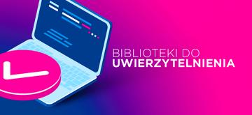 6 bibliotek JavaScript do uwierzytelniania użytkownika