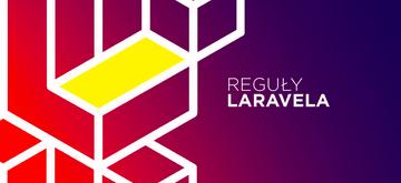 Niestandardowe reguły walidacji Laravela