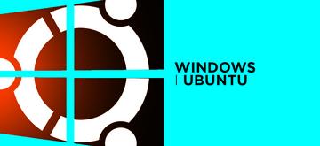 Dual Boot już niepotrzebny: Linux na Windowsie z WSL 2