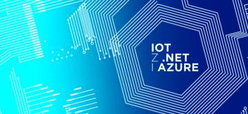 IoT z .NET i Azure. Jak zacząć?