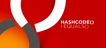 How (not) to break your app with hasCode() and equals()