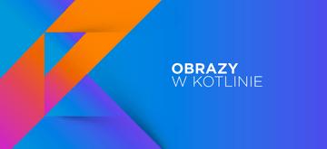 Łatwe ładowanie obrazków na Androidzie w Kotlinie dzięki Coil