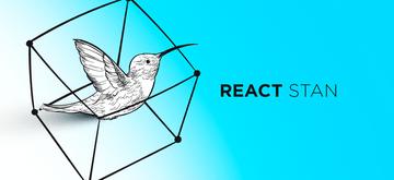 Czy naprawdę potrzebujesz biblioteki do zarządzania stanem aplikacji w React?