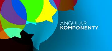 Komunikacja komponentów w Angularze