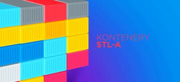 Omówienie tematu kontenerów STL-a w C++
