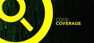 Co daje code coverage?