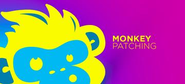 Czym jest monkey patching w Pythonie?