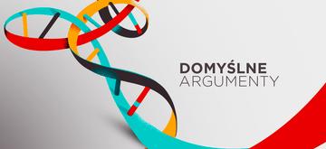 Problem domyślnych argumentów w Pythonie