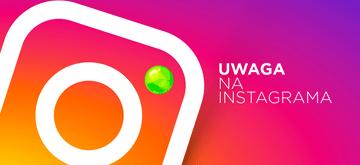 Bug w Instagramie sugeruje, że aplikacja może podglądać użytkowników
