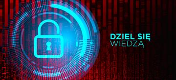 Zostań prelegentem - trwają zapisy na PWNing Online Security & Code 2020