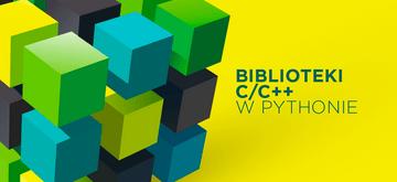 Jak stworzyć wrapper Pythona dla bibliotek C i C++