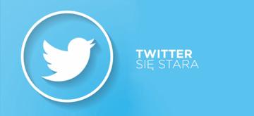 Twitter pierwszy raz od 8 lat wydaje nowe API