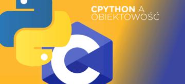 CPython - implementacja obiektowości