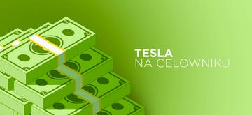 Tesla na celowniku rosyjskiej grupy hakerów