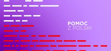 Polska ściągnie represjonowanych programistów z Białorusi?