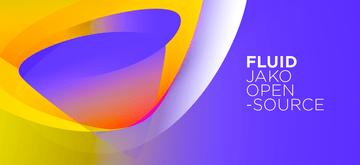 Fluid, czyli nowy framework Microsoftu, już dostępny na GitHubie