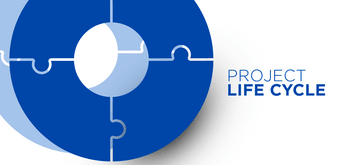 CI Through Project Life Cycle