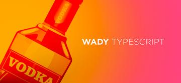 Dlaczego nie warto używać TypeScript