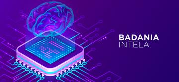 Intel wykorzysta inżynierę neuromorficzną dla ulepszenia AI