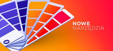 GitHub przedstawił 10 nowych narzędzi wspierających funkcję skanowania kodu