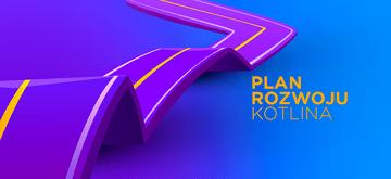 JetBrains udostępnili nową roadmapę Kotlina na 2021 rok
